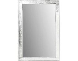 KARE Design :: Lustro Crystals Steel Chrome 120x80cm