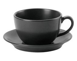 Fine Dine Filiżanka elegancka Coal 320 ml - kod 04ALM001517