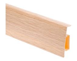 Podłogi Kolor Pomarańczowy Castorama Porównaj Ceny Podłóg