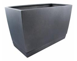 Doniczki I Osłonki Ceramiczne Castorama Wyposażenie Wnętrz