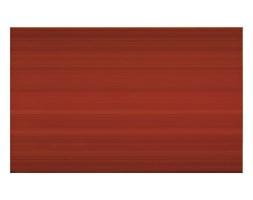 Płytki Kolor Czerwony Castorama Wyposażenie Wnętrz Homebook