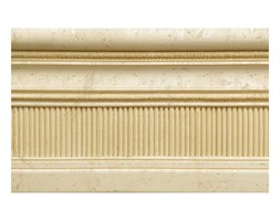 Płytki Listwy Dekoracyjne Castorama Wyposażenie Wnętrz