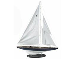 Authentic Models :: Model statku J-Yacht 'Rainbow' 1934