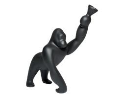 QeeBoo :: Kong XS czarny