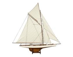 Authentic Models :: Model statku America's Cup Columbia, średni
