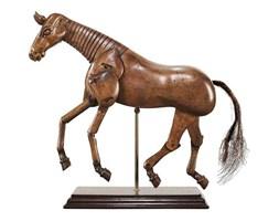 Authentic Models :: Koń artystyczny