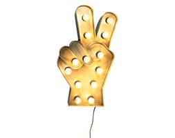 Kare Design :: Lampa ścienna Peace 13-lite