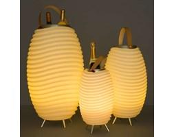 KOODUU :: Lampa 3w1 SYNERGY 50
