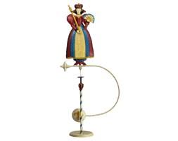 Authentic Models :: Królowa- zabawka wahadło