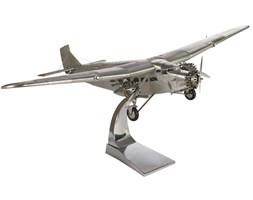 Authentic Models :: Model samolotu Ford Trimotor