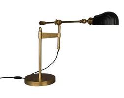 Dutchbone :: Lampa biurkowa LILY