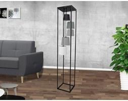Interior Space :: Lampa podłogowa STEH 180cm