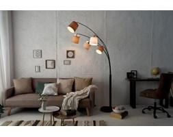 Interior Space :: Lampa podłogowa LEVS