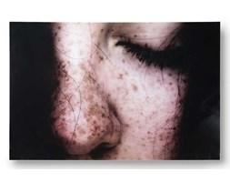 HK Living :: Plakat Freckles na plexibond