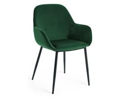 Krzesło DUMMA 83x52 kolor zielony
