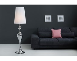 Interior Space :: Lampa podłogowa Lucie 160cm
