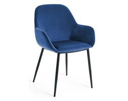 Krzesło DUMMA 83x52