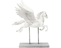 KARE Design :: Dekoracja Pegasus