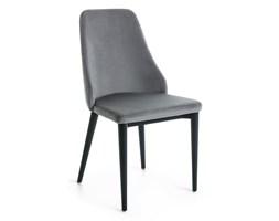 Krzesło ARMADA 87x56 kolor szary