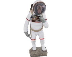 KARE Design :: Figurka Deco Space Monkey 49cm