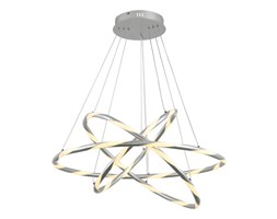 Lampy Wiszące Castorama Wyposażenie Wnętrz Homebook