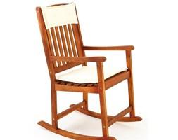 Fotel bujany DIANA