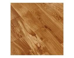 Podłogi Drewniane Castorama Wyposażenie Wnętrz Homebook