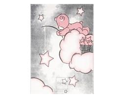 Dywan dziecięcy Sweet Dreams 580 różowy