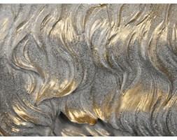 Figura Golden Retriever'a A020