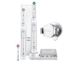 Elektryczna szczoteczka Oral-B Pro 8900
