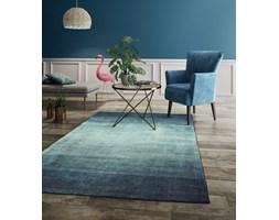 Dywan Handmade Carpet Decor Ivette Ombre Niagara, rękodzieło