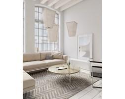 Dywan Handmade Carpet Decor Chelo Silver, rękodzieło