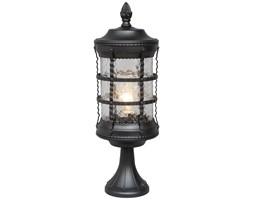 Pole lights Street 810040301