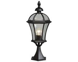 Pole lights Street 811040201