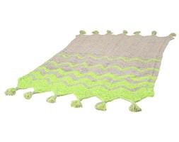 HK Living :: Dywan Crochet Rug Handknitted Neon
