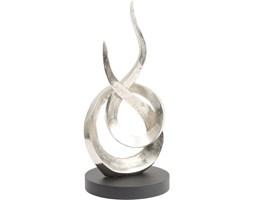 Rzeźba srebrna Eccleston 40 cm