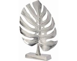 Ornament Monstera Leaf 41 cm