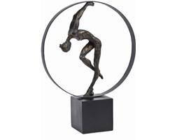 Rzeźba Female Bronze