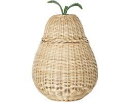 Kosz Pear duży