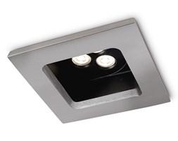 Philips 57971/17/16 - LED Oświetlenie łazienkowe SMARTSPOT STARDUST 1xLED/6W/230V