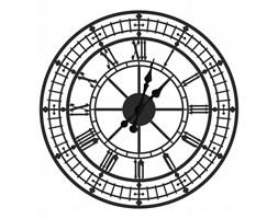 """Zegar ścienny metalowy """"Big Ben"""" 50cm z24/50/c"""