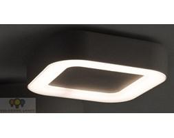 Lampa PUEBLA LED graphite 9513 Nowodvorski Lighting IP54