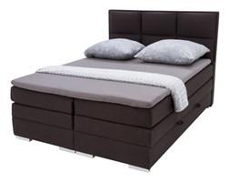 Łóżko FLORENCE 160x200