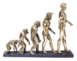 KARE Design :: Figurka Deco Evolution