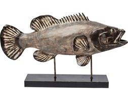 KARE Design :: Dekoracja Pescado