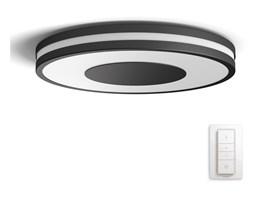 Philips 32610/30/P7 - LED Plafon ściemnialny BEING HUE LED/32W/230V