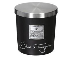 Świeca zapachowa Delice Frangipane, świeczka, 130 g