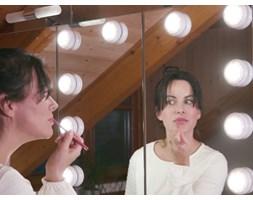 Zestaw lampek LED Handy Lux Color Click