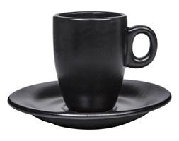filiżanka do espresso Magma