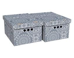 kpl. 2 pudeł Maroko